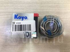 KOYO HI-CAPM12649/10 Подшипник перед ступицы наружний