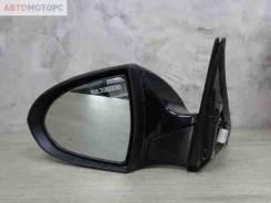 Зеркало левое Kia Sportage III (SL) 2010 - 2016