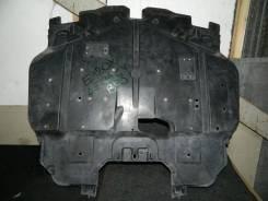 Защита ДВС Subaru Legacy BL BP EJ20X EJ20Y |VSG|