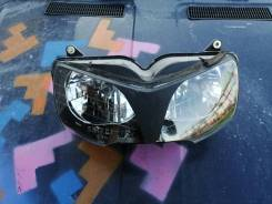 Фара Honda CBR919RR