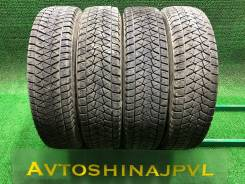 Bridgestone Blizzak DM-V2, (А2380) 175/80R16