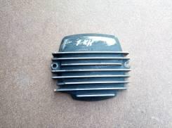 Крышка цепи грм Yamaha Serow 225 1KH