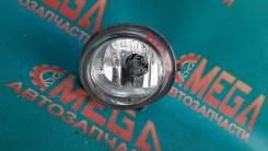 Фара противотуманная левая Mazda