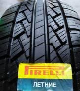 Pirelli Scorpion STR, 275/60 R18 113H