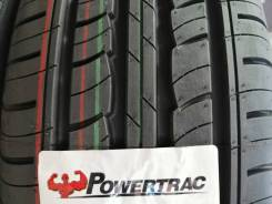 PowerTrac CityTour, 215/65 R15