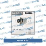 Гайка колёсная Masuma MLS013