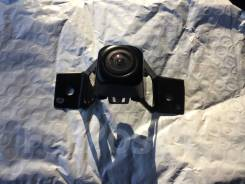 Парковочная камера Lexus Nx 200 Nx 200t Nx 300h