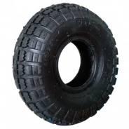 Покрышка для транцевых колес 260 мм(4.10/3.50-4)