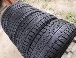 Pirelli Ice Asimmetrico Plus, 215/60 R16