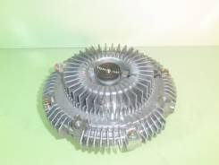 Вискомуфта вентилятора 2L 3L 5L 16210-54130