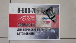 Ролик двери правой верхний 839804H000