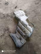 Защита двигателя правая Toyota Corona Premio/Carina/GAIA/Ipsum