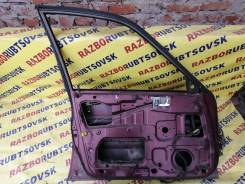 Ограничитель двери передней MMC Galant E35A 4G67