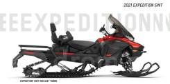 BRP Ski-Doo Expedition