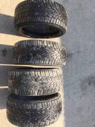 Gislaved Nord Frost 100, 245/40 R18