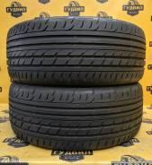 Dunlop Enasave RV503, 225/45R18