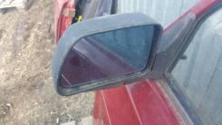 Зеркало боковое левое ВАЗ 2107 2000