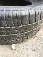 General Tire XP 2000, 255/55 R16