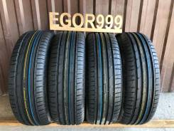 Cordiant Sport 3, 215/65 R16