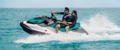 Продам гидроцикл BRP Sea-Doo GTI 90 STD