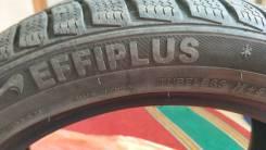 Effiplus, 205/45 R16