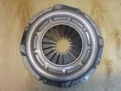 Корзина сцепления TD42 FD33 PF40 30210-01J50