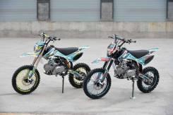 Питбайк Regulmoto SEVEN MEDALIST 150E new 2020, 2020