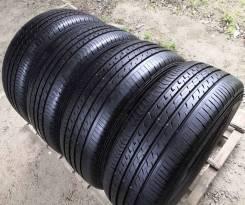Dunlop Veuro VE 303, 225/60 R16