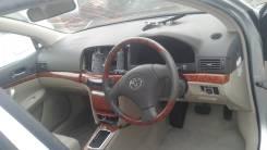 Airbag Toyota Allion Premio