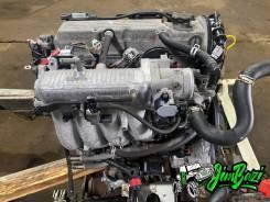 """Двигатель в сборе G13 Suzuki Jimny Wide JB33 42000км """"Jimbazi"""" [016]"""