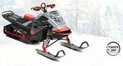 BRP Ski-Doo Summit X