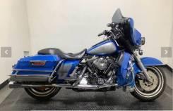 Harley-Davidson Electra Glide Classic FLHTC, 1997