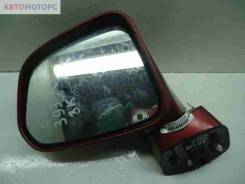 Зеркало Левое Saturn VUE II 2007 - 2010 (Джип)