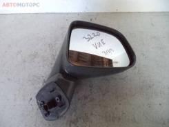 Зеркало Правое Saturn VUE II 2007 - 2010