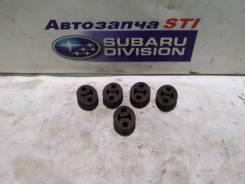 Подушка глушителя Subaru Legacy BP5 BL5