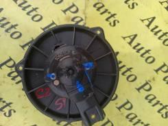 Мотор печки Honda Civic Ferio EG8, D15B
