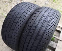 Dunlop Le Mans V, 225/50 R18