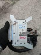 Блок управления акпп Nissan Largo Serena CD20