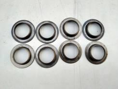 Шайба пружины клапана 4D56