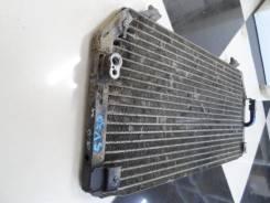 Радиатор кондиционера Toyota Camry