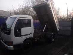 Продам грузовик Ниссан атлас самосвал