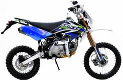 Racer Pitbike RC160-PM, 2019