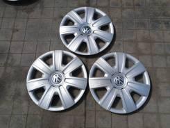 Колпак R14 Volkswagen Polo