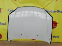 Капот Chevrolet Lacetti J200