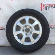 "Запасное Колесо Michelin Energy MXV4 PLUS Летние Radial R15"" 205/65(92 V)(1 ШТ) [1127929853401]"