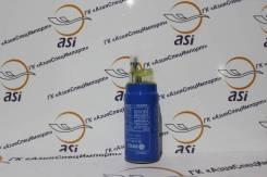 Фильтр топливный грубой очистки Weichai WD615, XCMG. Shaanxi, Shacman