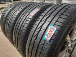 Bridgestone Turanza ER300 RFT, 205/60 R16