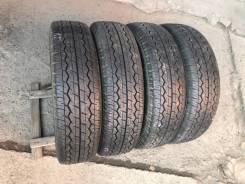 Dunlop DV-01, 165 R13 LT