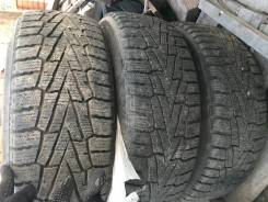 Nexen Winguard, 225/55/R18