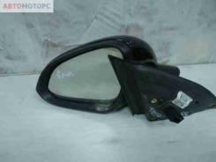 Зеркало Левое Buick Regal V 2009 - 2017 (Седан)